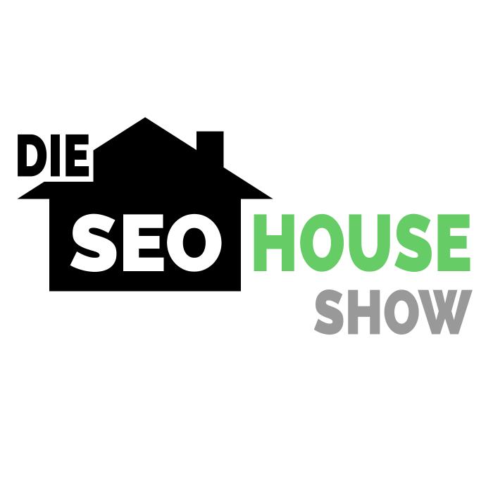 SeoHouseShow
