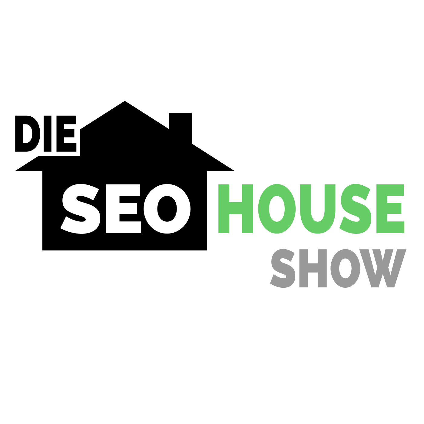 SEOHouse: SEO Podcast zur strategischen Suchmaschinenoptimierung – termfrequenz