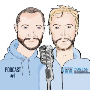 SEO-Portal-Podcast