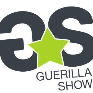 Guerilla Show Online-Marketing Podcast