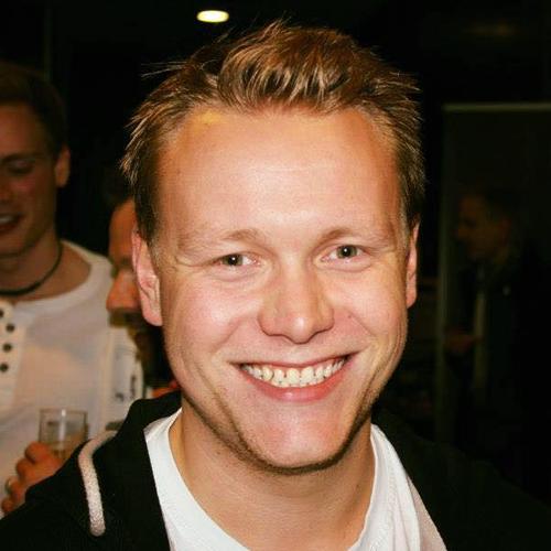 Jan Stranghoener