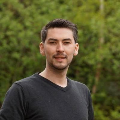 Carsten Hinrichs