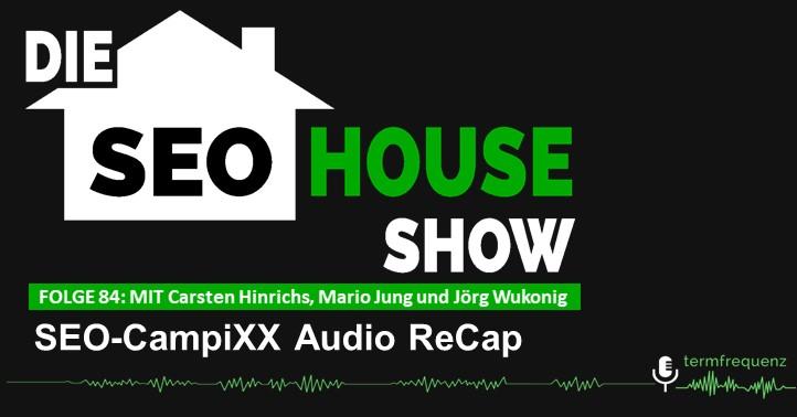 SEO-Campixx-2018-ReCap