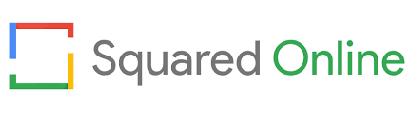 Speared Online Logo