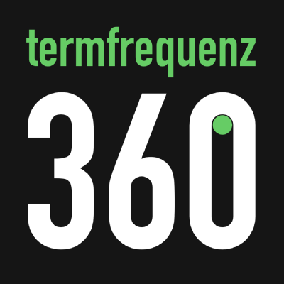 termfrequenz360