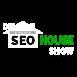 SEO House Interview Logo