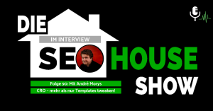 andre morys bei seohouse folge 90