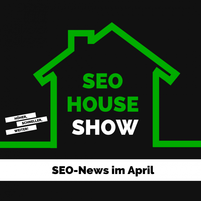 seohouse news april 2019