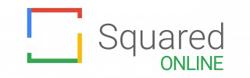 Termfrequenz empfohlen von Squared Online