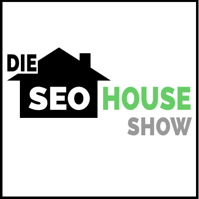 Seo House Logo