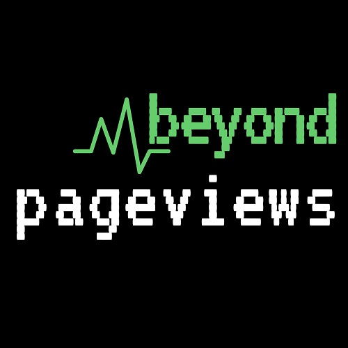 Beyond-Pageviews-Logo