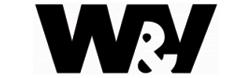 Termfrequenz empfohlen von W&V