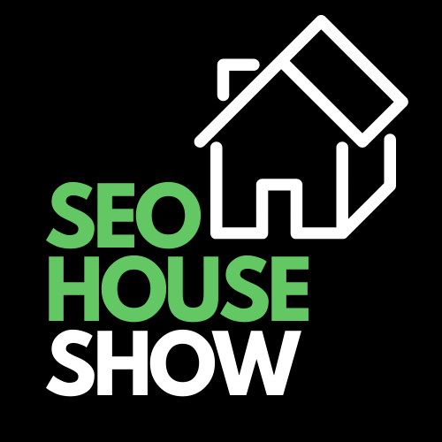 SEOHouse Logo