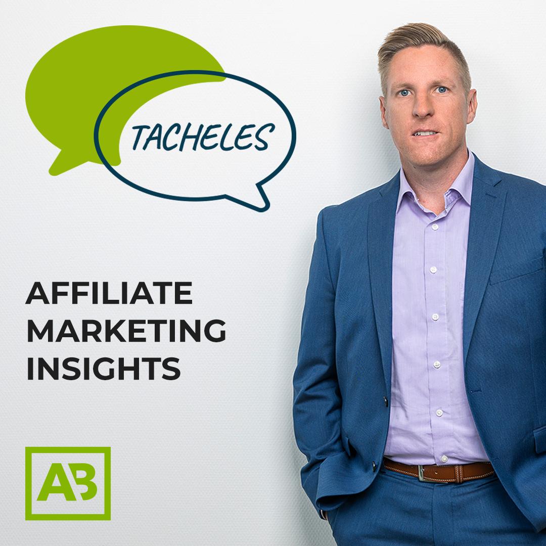 Tacheles - Affiliate Marketing Insights